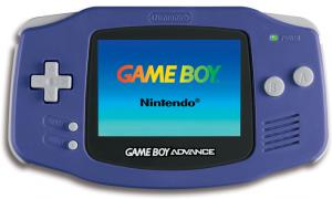 Come interfacciare il Gameboy Advance al Computer con XBOO Communicator
