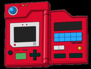 Come ho completato il Pokedex in Pokemon Rosso Fuoco con l'XBOO cable
