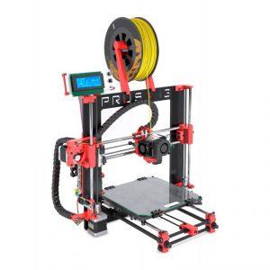 Diventare esperti di stampa 3D senza spendere soldi in corsi